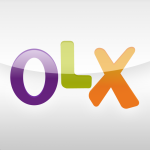 Tips to Purchase Smartphone from OLX & Quikr
