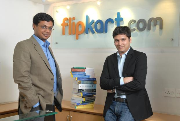 Flipkart Apologies to Customers by email letter for Billion Day Goof up