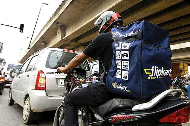 Flipkart India Online