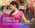 10 Best Earphones in India to Buy Online