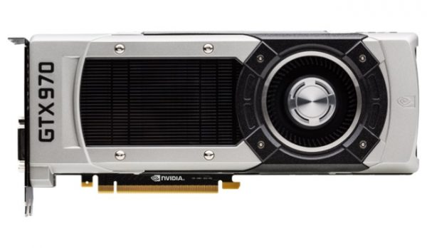 Nvidia-Geforce-gtx-970