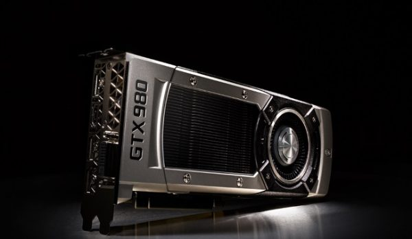 Nvidia-Geforce-gtx-980 (1)