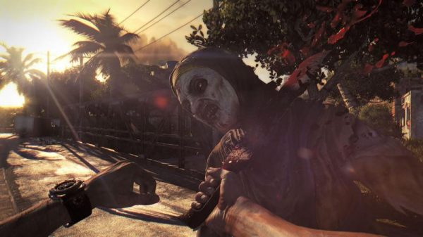 30 Best PC Games for 2015