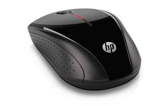 7 Best Wireless Mouse Under Rs 1000 in India