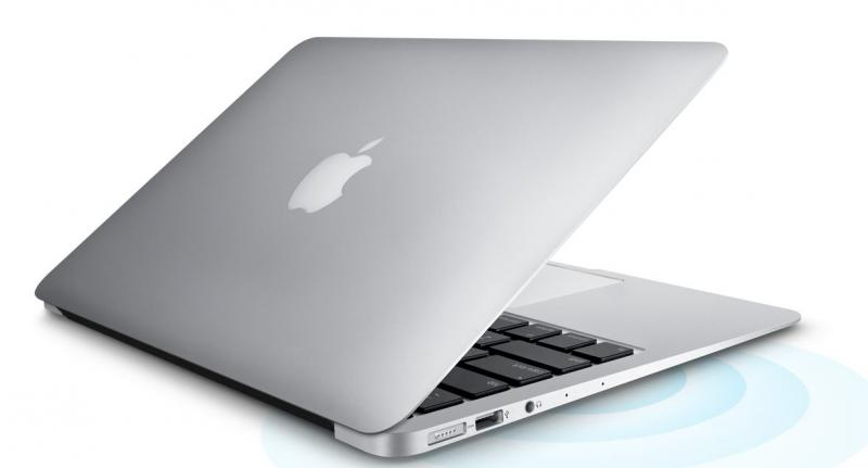 Macbook Air 2016 Likely to have 15 inch Model