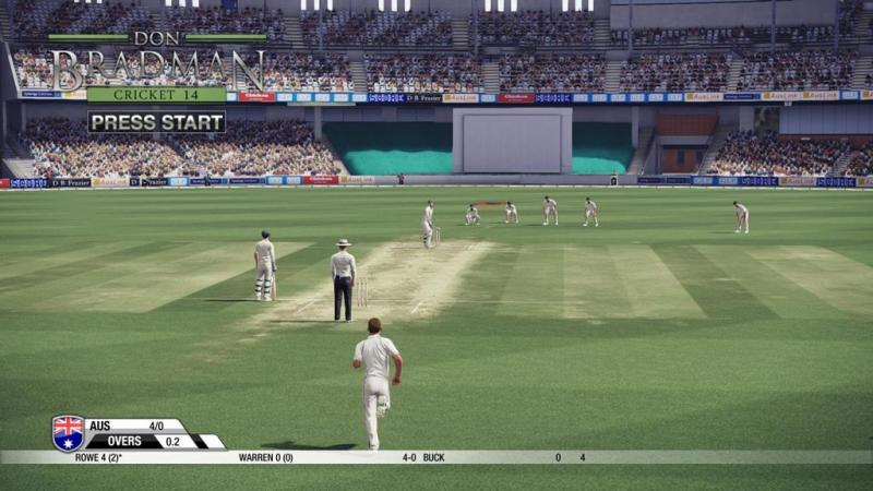 Best Cricket Game PC PS3 PS4 XBOX (16)