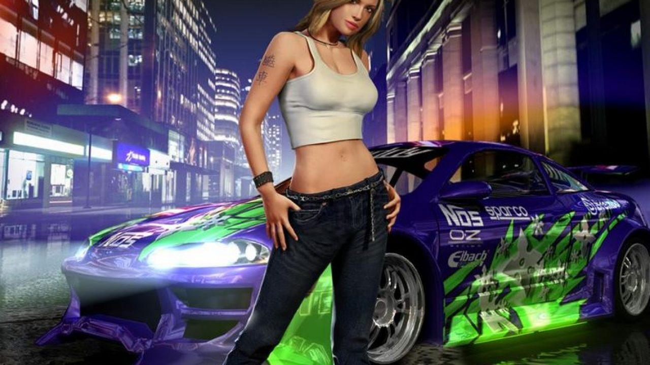 30 Best Low Requirement Specs Pc Games For Pc Or Laptop