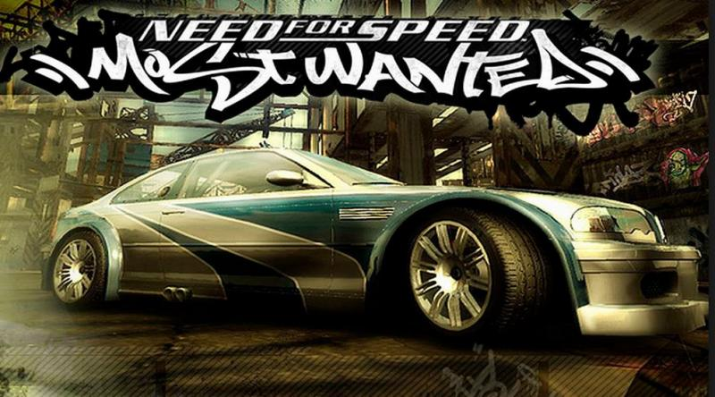 Image Result For Best Low Requirement Specs Pc Games For Pc Or Laptop
