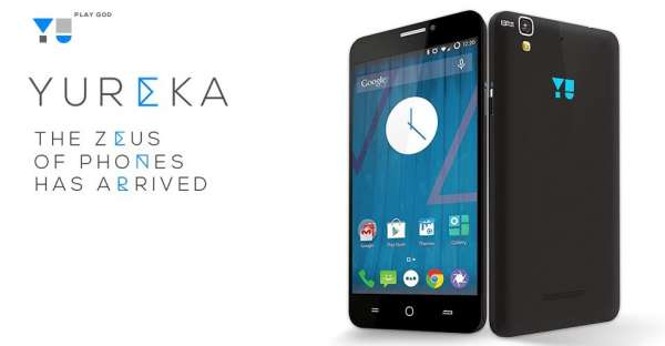 Micromax Yu Yureka Review Camera Quality Comparison