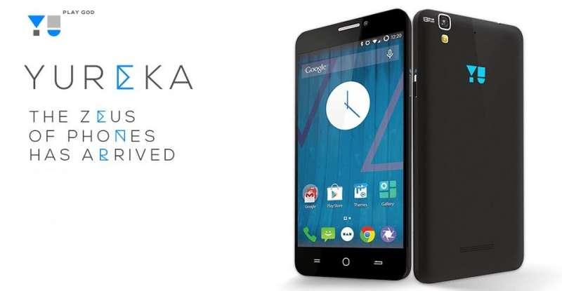 5 Best 4G LTE Smartphone Below Rs 10000 India 2015