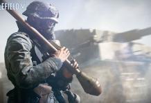 Battlefield-V-Image