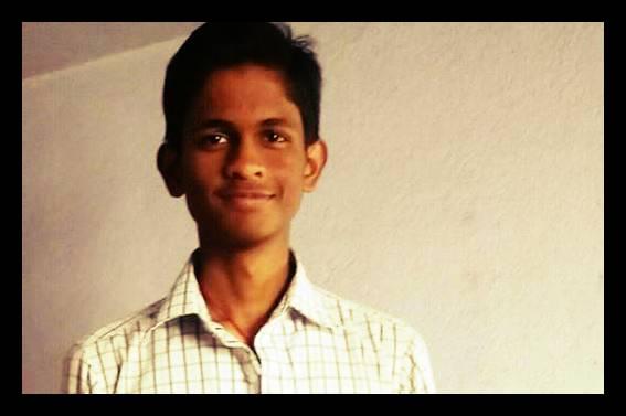 Arvind pandey.JPG