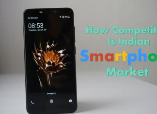 How-competitive-is-Indian-mobile-market