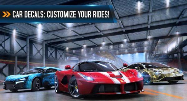 10 Ultimate Gaming Mobiles Below Rs 10000 India