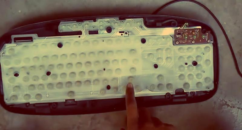 membrane keyboard.JPG