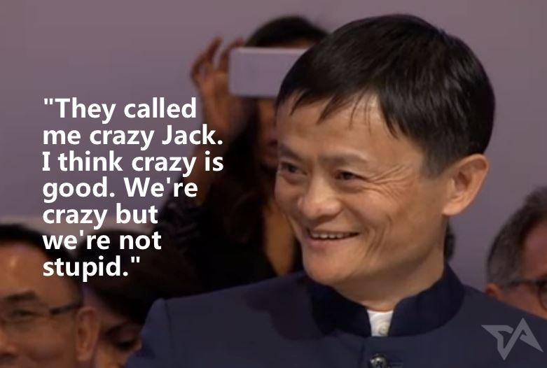 jack ma quotes image2