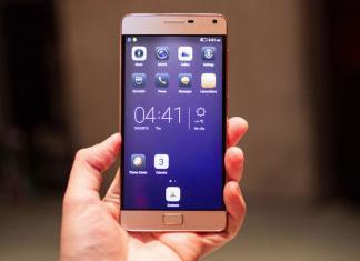 10 Best Selling Smartphones Under 20000