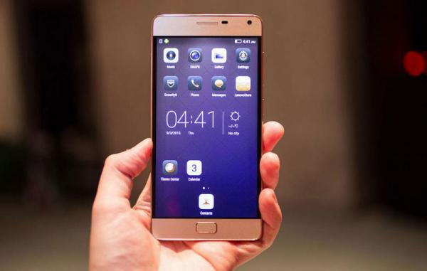 10 Best selling Smartphones under 20000