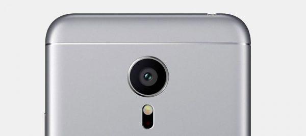 Meizu PRO 5 The Galaxy Samsung Galaxy S6 Challenger