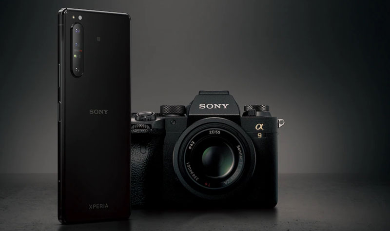 Sony-Xperia-1-Mark-II