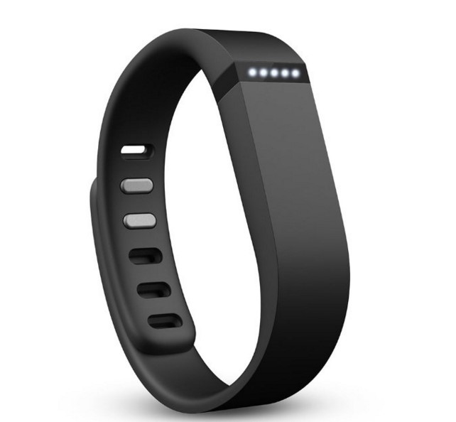 10 Best Fitness Band India 2016