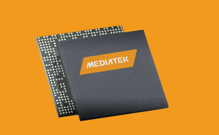 MediaTek and Android GO