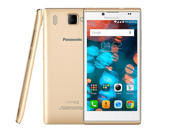 Latest Smartphone to Support 21 Indian Languages
