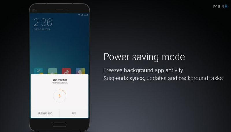 Miui-8-power-saving-mode