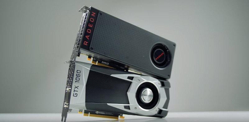 AMD-RX-480-Vs-Nvidia-GTX-1060GPU