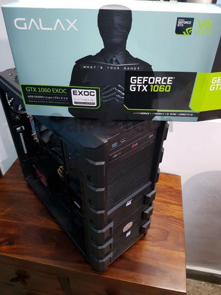Galax-GTX-1060-graphics-card77