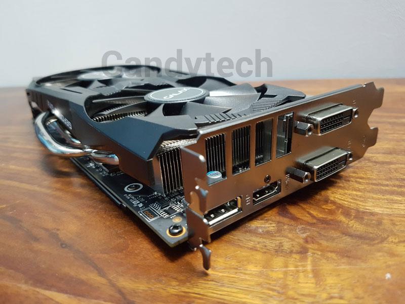 Galax-GTX-1060-graphics-card9