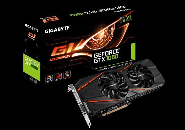 Gigabyte-GTX-1060-G1-Gaming