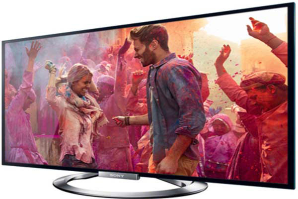 Best LED TV Buying Guide India 2016