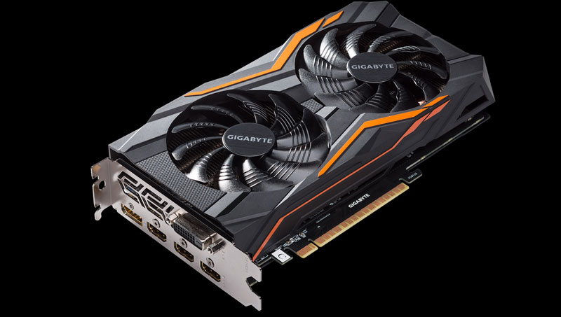 Nvidia GTX 1050 Ti Price Rs 12500 Specs Details Performance