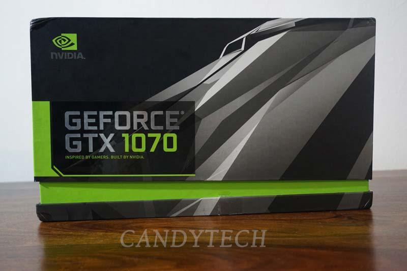 nvidia-gtx-1070-founder-edition