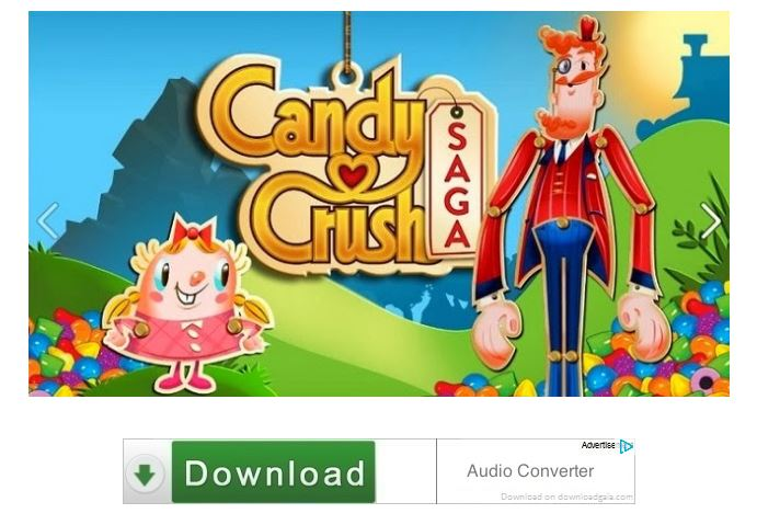 5 Best Quality Websites to Download Free PC Games