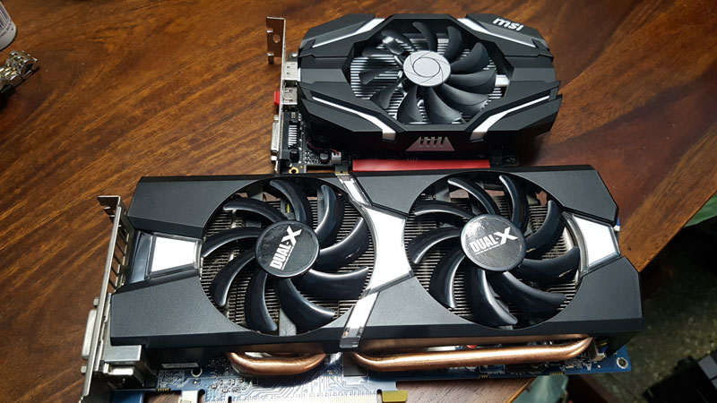 msi-nvidia-gtx-1050-ti-review-6