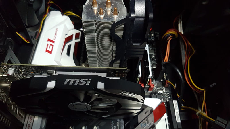 msi-nvidia-gtx-1050-ti-review-7