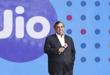 Reliance Jio Offering Extra Data With Gionee and Xiaomi Smartphones