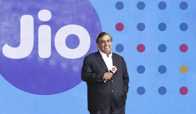 Latest Jio Plans 149, 222, 333 and 444 Pack Details (Non JIO FUP Capping)