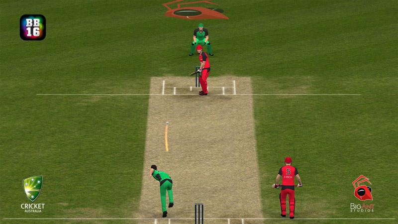 Ea Cricket 2017 Playstation Iso Download Instalseapixo