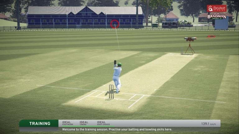 Best Cricket Game 2018 For PS4 PC XBox One