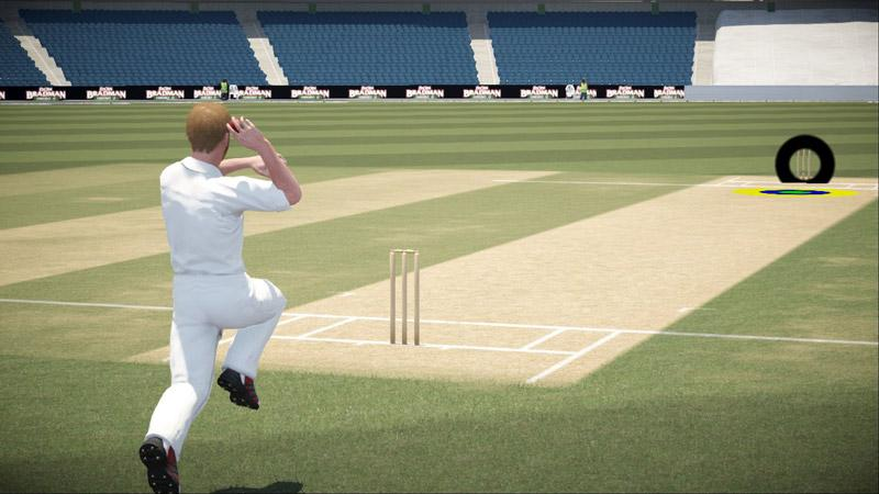 Best Cricket Game 2017