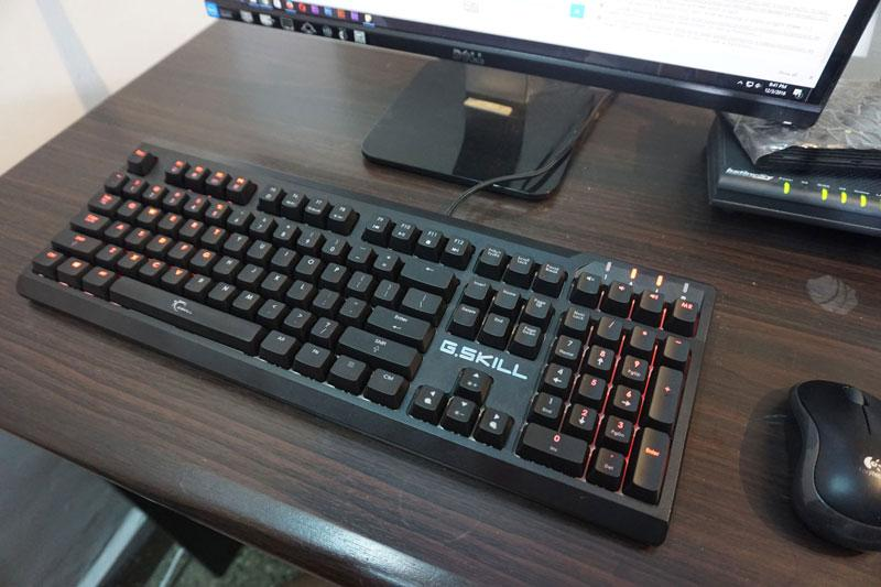 gskill-km-570-mechanical-keyboard-1