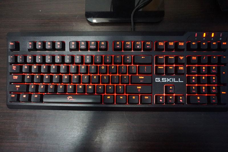 gskill-km-570-mechanical-keyboard-10