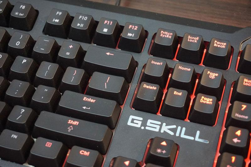 gskill-km-570-mechanical-keyboard-2