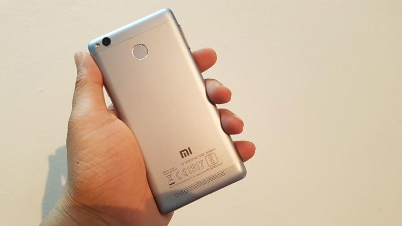 Redmi 3S Prime Review - Should You Buy