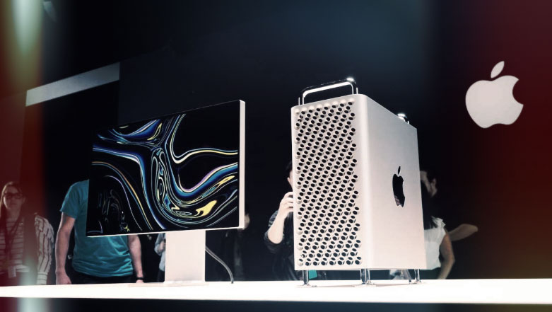 Apple-Mac-PRO-2020