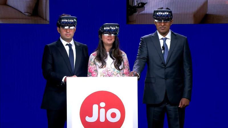 Mixed-Reality-Holoboard-JIO