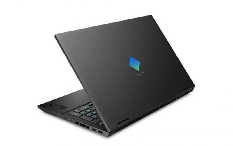 Hp Omen 2020 Laptop